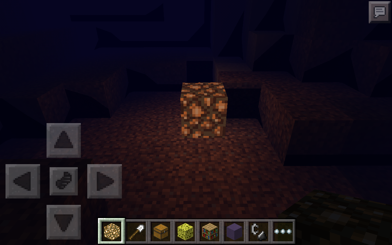 minecraft pe block launcher ios no jailbreak