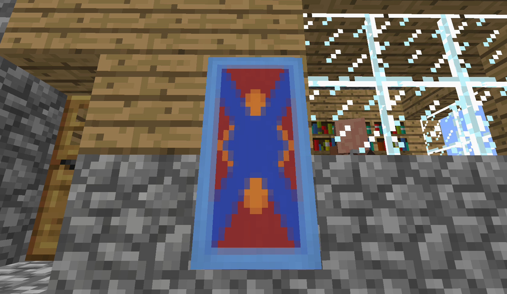 cool banner designs minecraft and how to make them