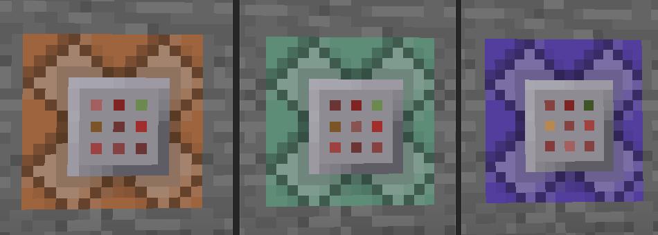 http://www.minecraftgalaxia.com/2015/08/novos-blocos-de-comando.html