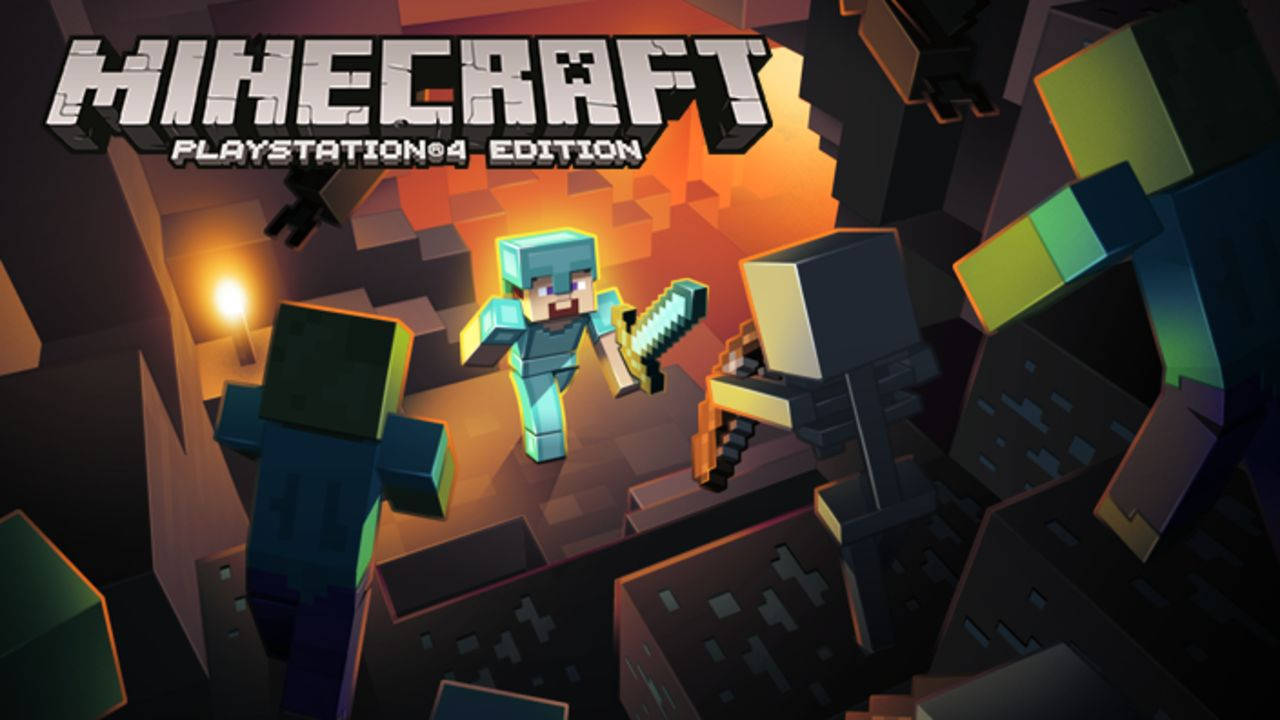 Minecraft 1.20 disponibile ora - Minecraft - Gamekit - MMO ...
