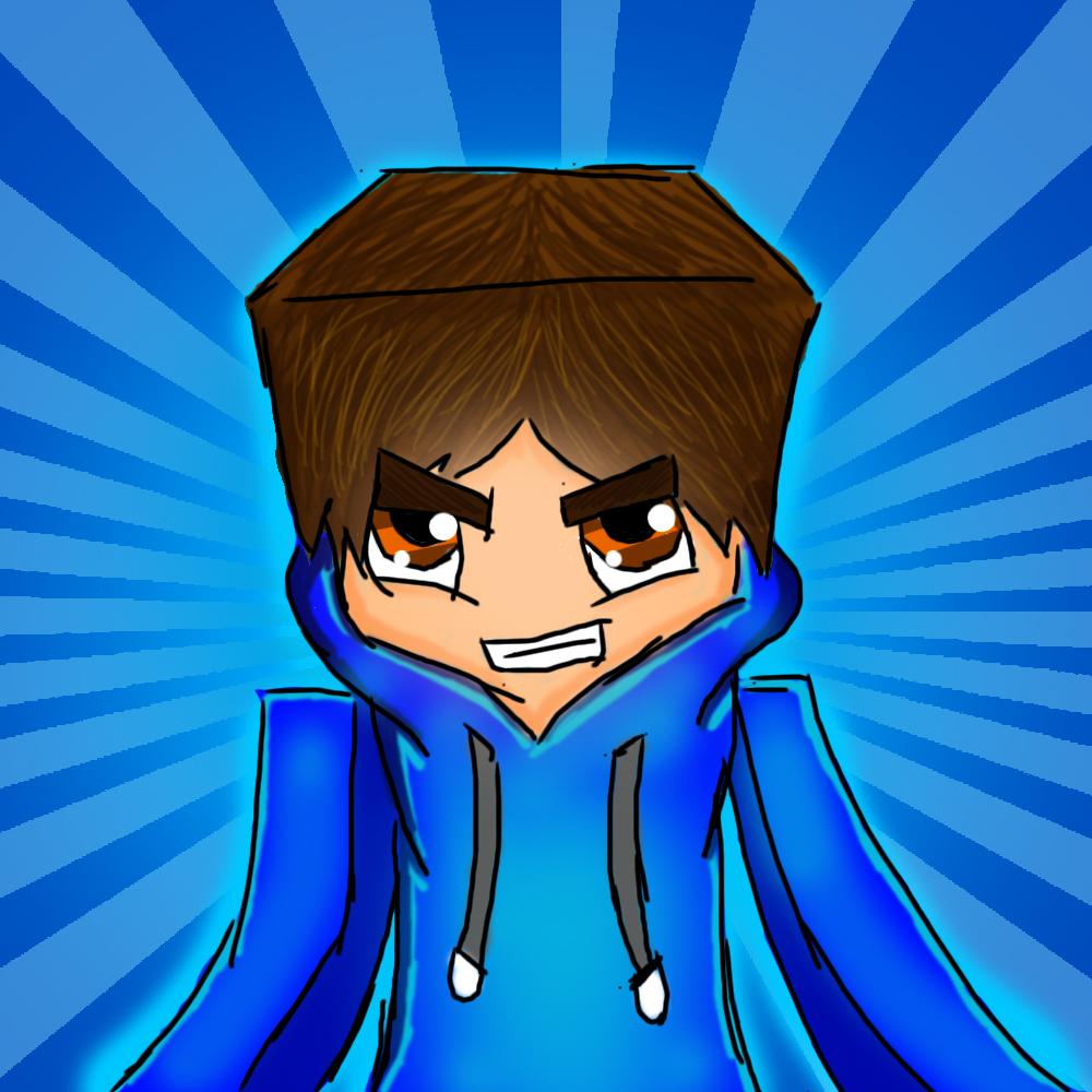 Profile Avatar: [CLOSED] 100% Free Minecraft Graphics [PROFESSIONAL] 1