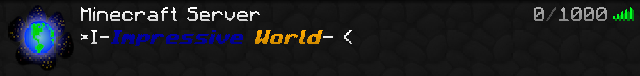 how to join ur friends server host on hamachi minecraft