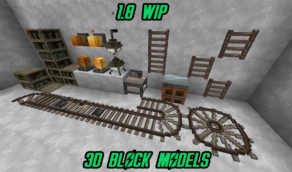 Opl 39 S Model Creator Free 3d Model Editor Minecraft