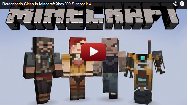 Awesome Skin Pack Yet