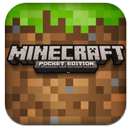 Image result for minecraft pe app