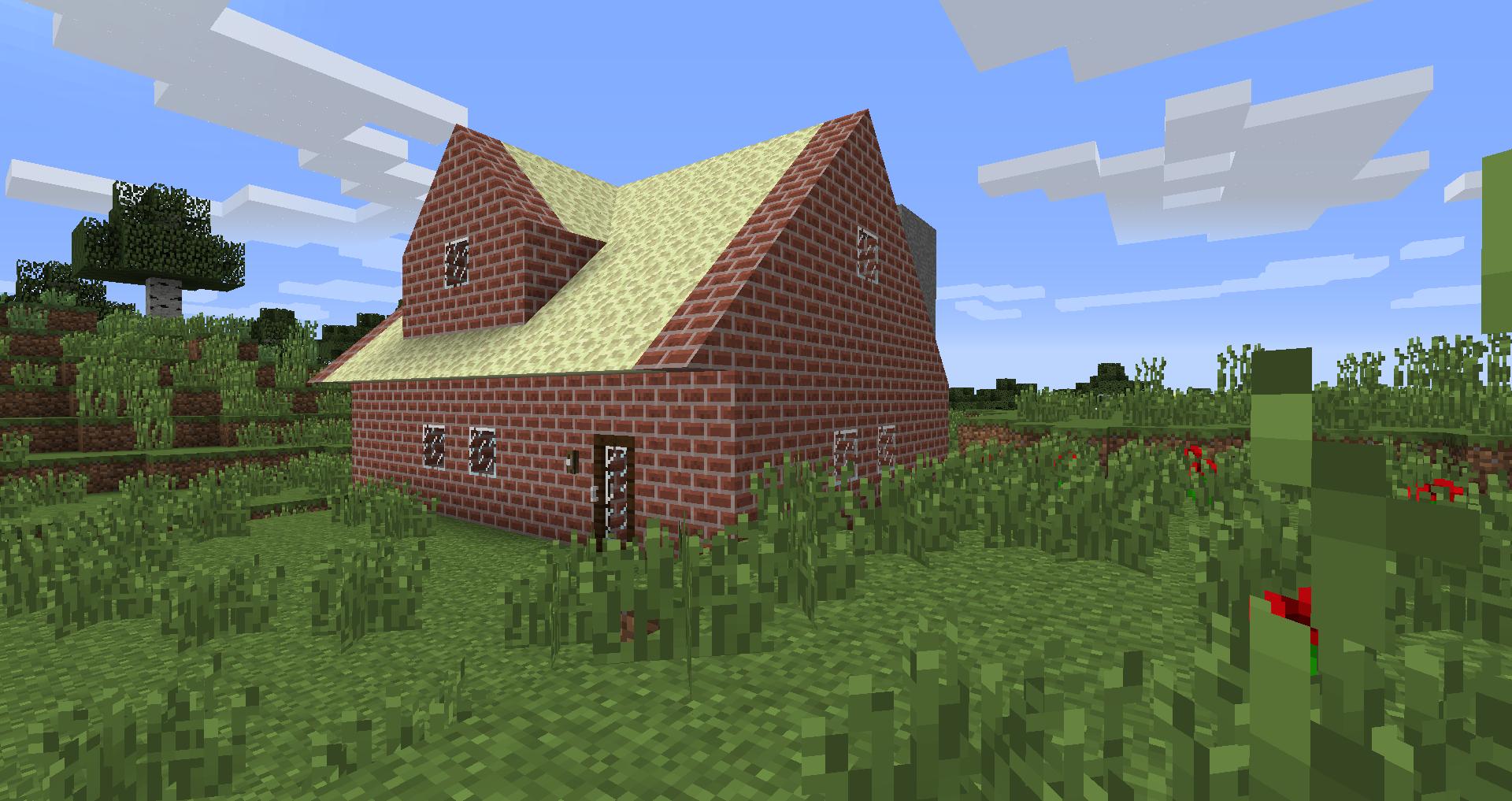 2016 06 04_145830 - Brick House 2016