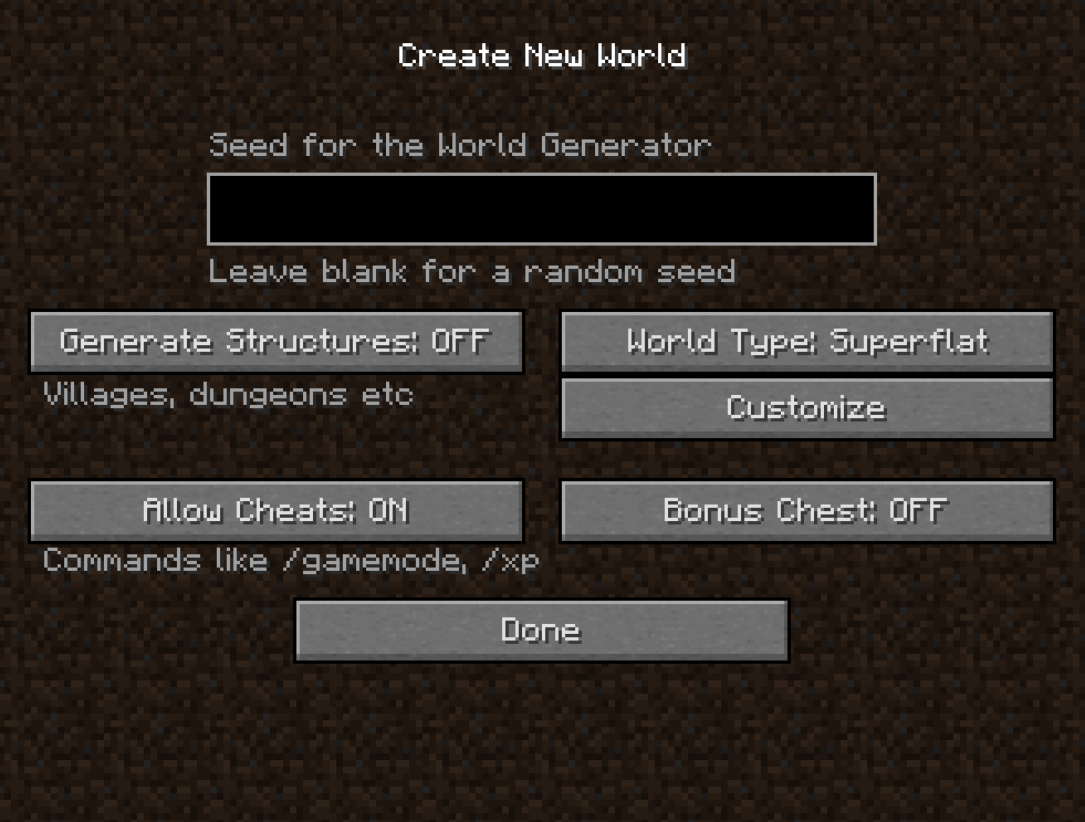 Factions Configuration and Tweaking Guide - MassiveCraft