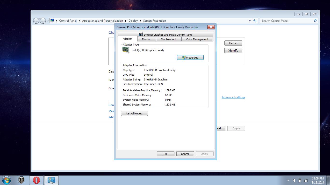 RE Guide Integration of Intels AHCIRAID drivers into a