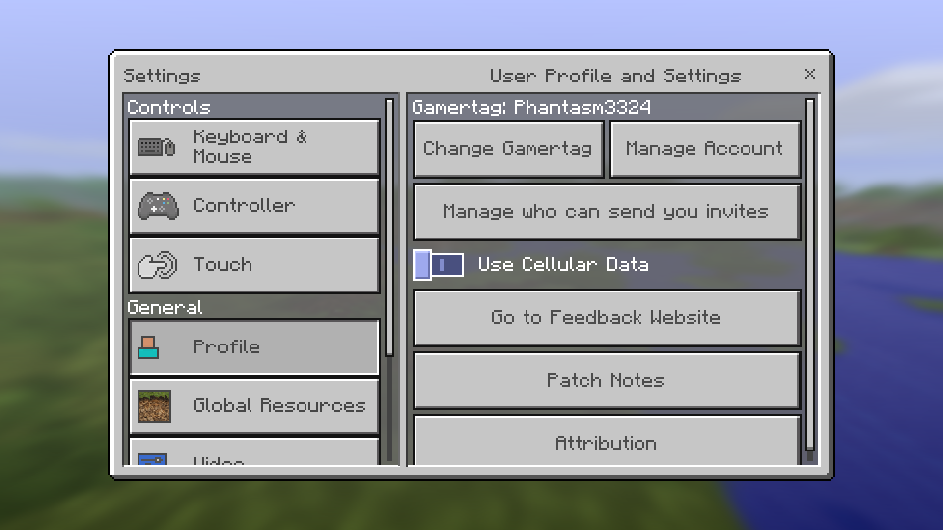how to create a minecraft server windows 10