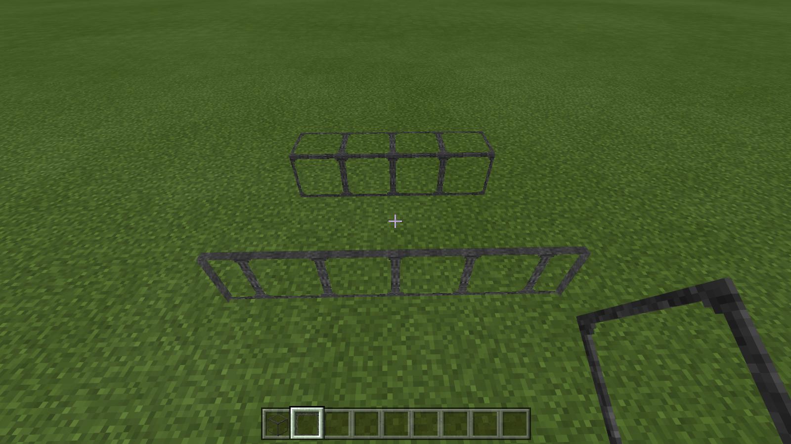 how to find coordinates in minecraft windows 10