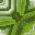 glazed_terracotta_green