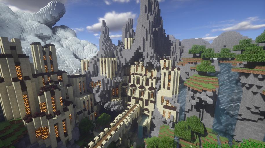 how to go onto creative mode on minecraft vanilla pc