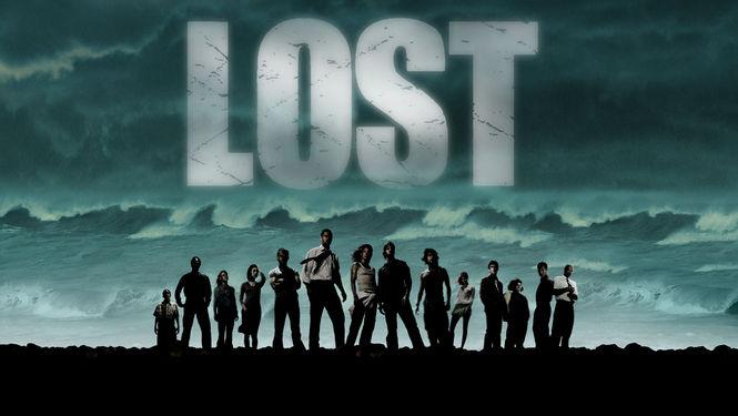Скачать Lost Торрент - фото 10