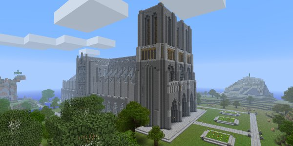 how to make a local network minecraft server