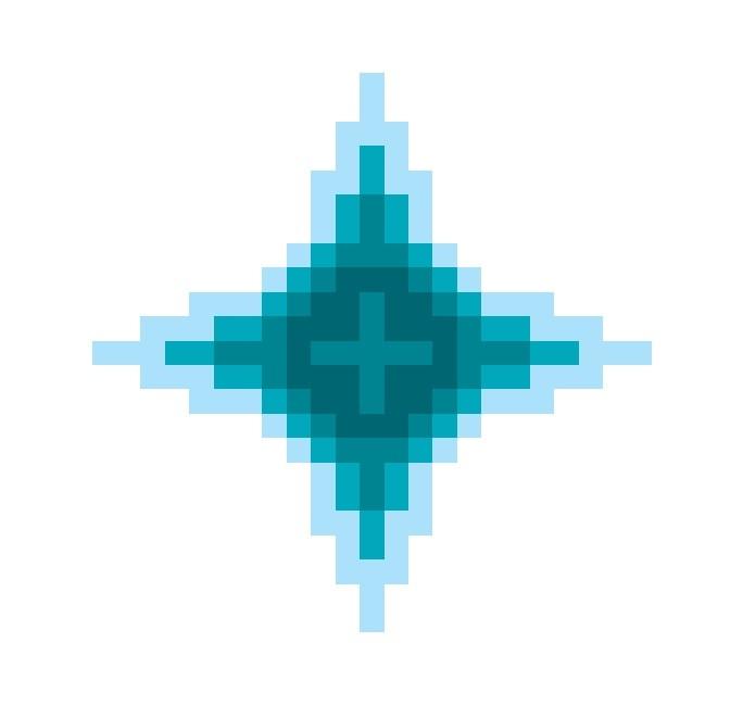 Craft Crystals Australia