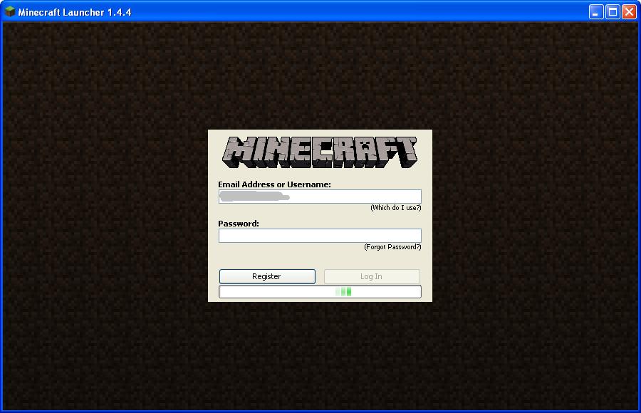 Minecraft net minecraft server : How to buy a tv