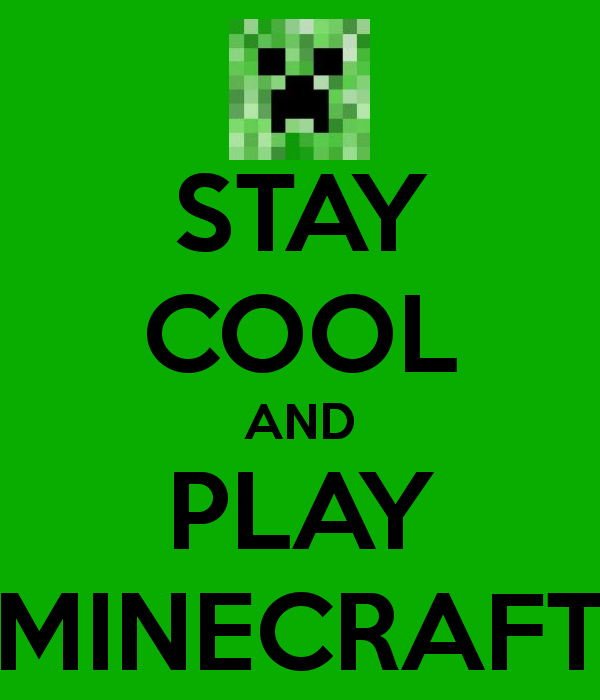 how to play minecraft for free online no download