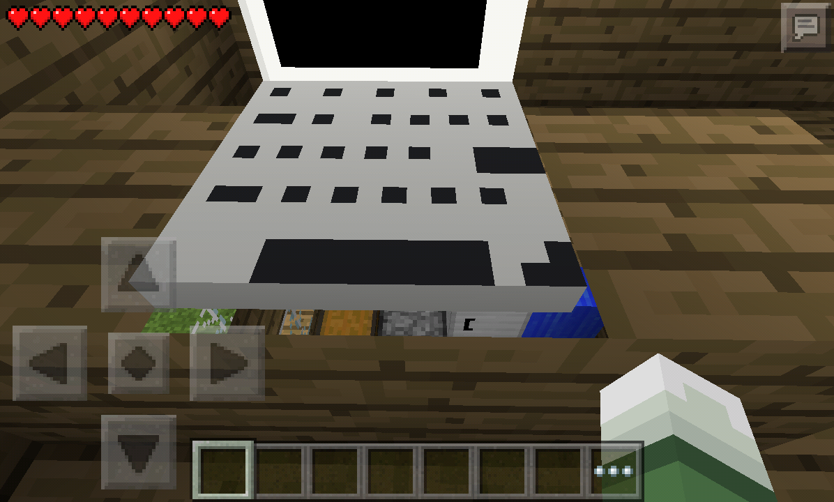 Furniture Mod Is Back V4 0 Is Out Added Oven Frying Pan And More Back To Working D