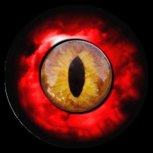 MOD 1.6.4, Eyes Of Red Dragon - Super Items V1.0 ...