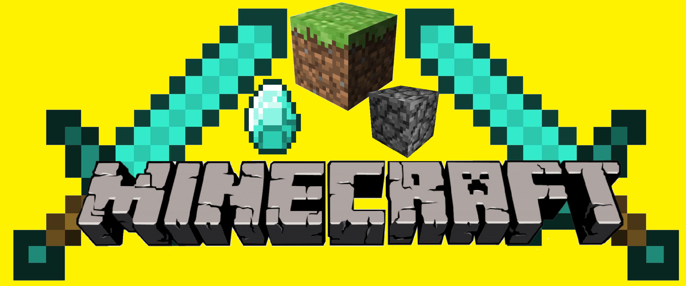 minecraft pvp logo wwwimgkidcom the image kid has it