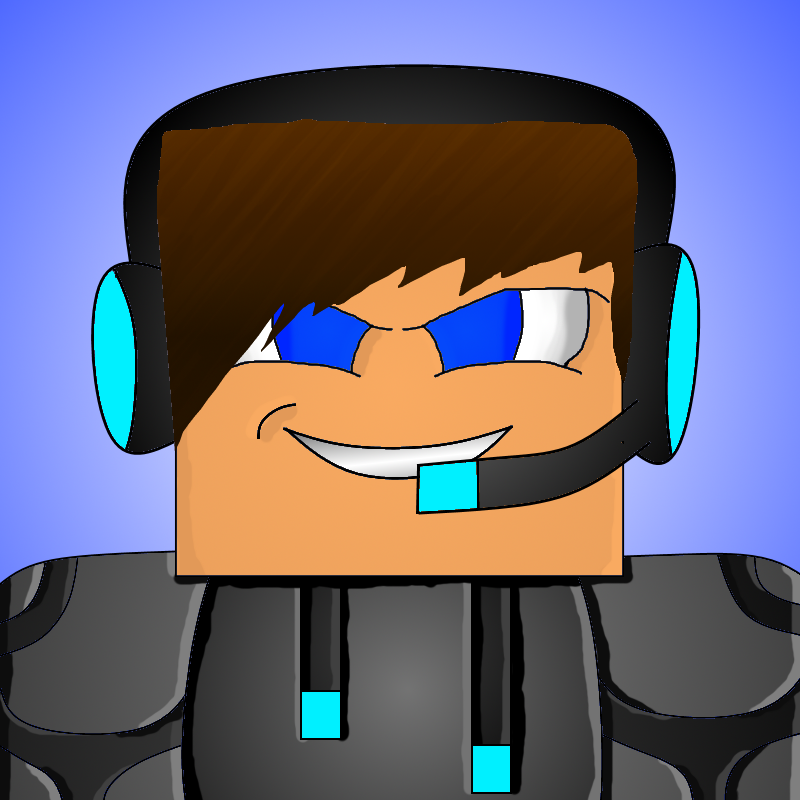 TEMP CLOSED} FREE MINECRAFT AVATARS ON YOUTUBE - Art Shops - Shops ...