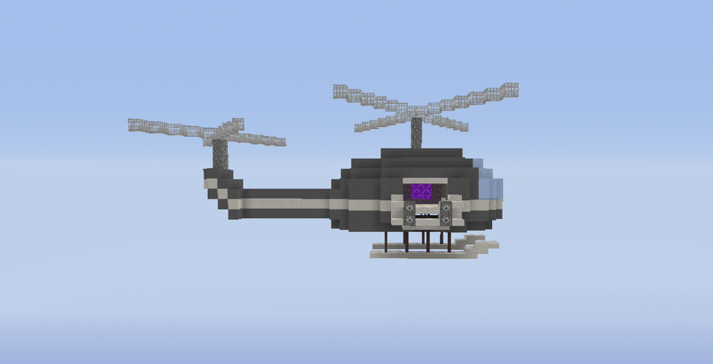 mcx helicopter with 2323875 Marks Pvp Build Server We Are Looking For Players on Cat128101 together with 2323875 Marks Pvp Build Server We Are Looking For Players likewise 362690 Airsoft Load Out Reference Photos Special Forces 13 furthermore 211289 Bellas Snipers Print as well UTA.