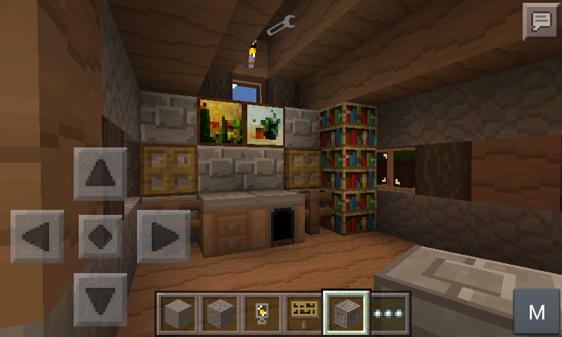 how to get texture packs on minecraft pocket edition
