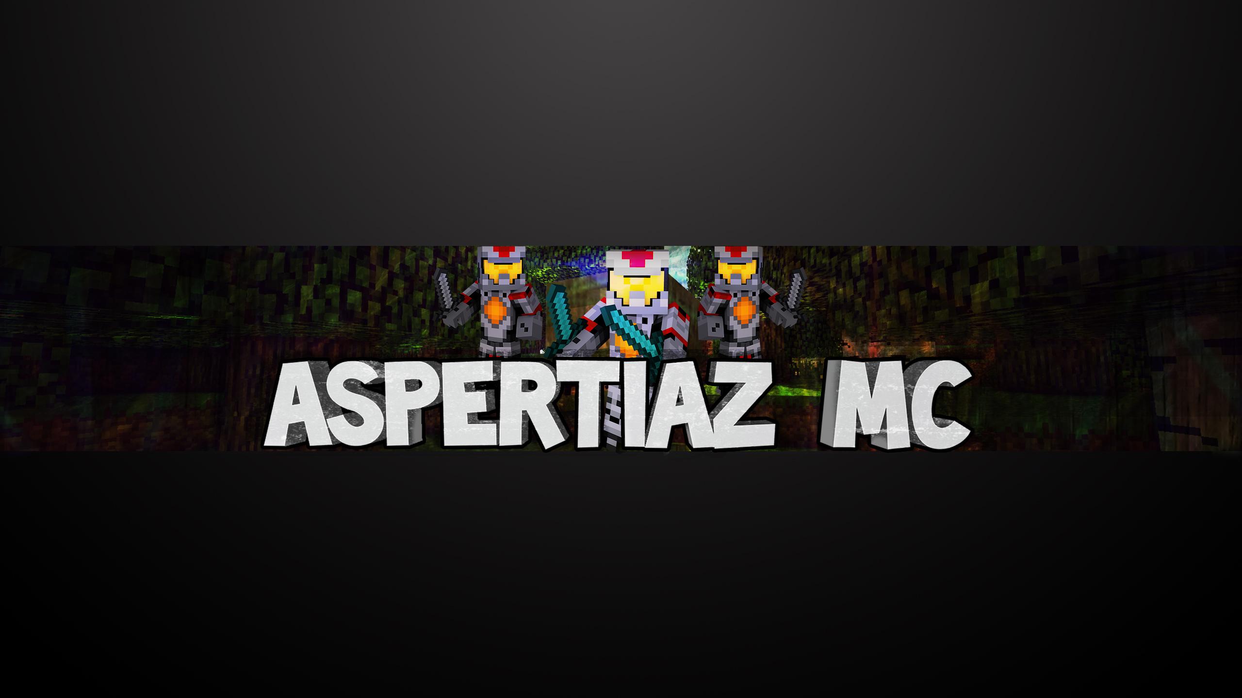 61 Minecraft Banner Template Cinema 4d 4d Banner Minecraft Template