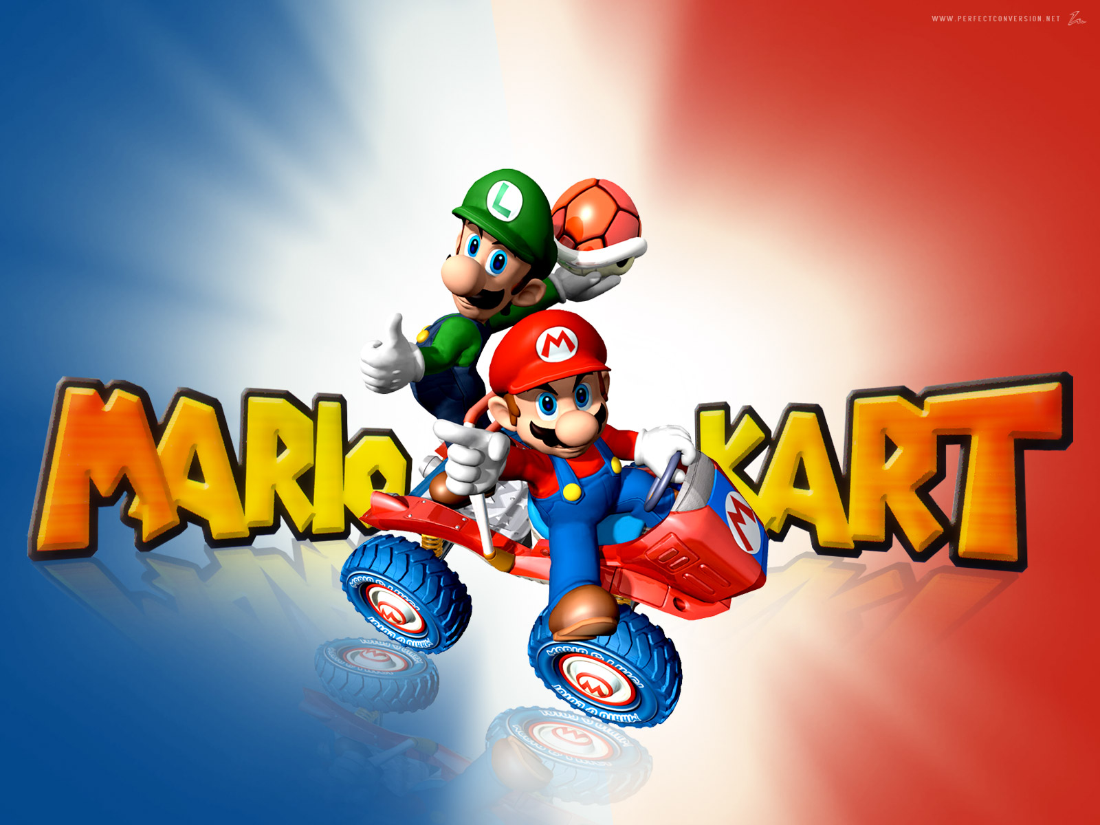 mario kart flash pc a mario kart fanmade game in