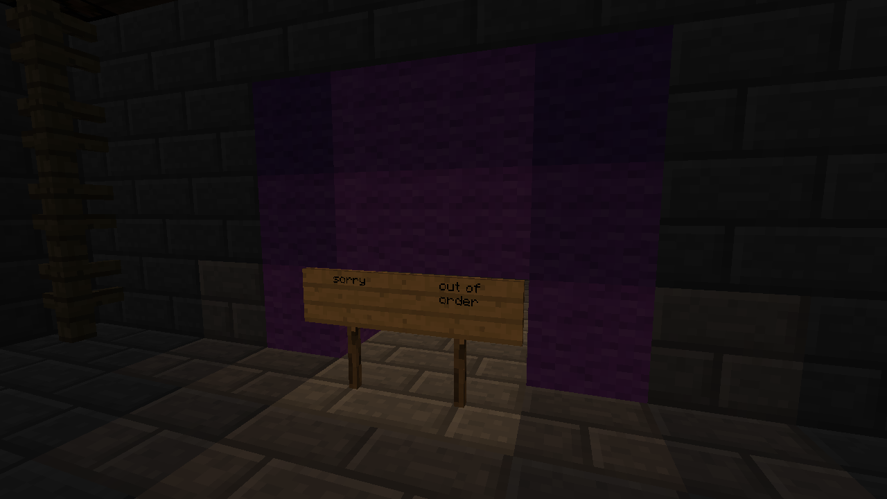 Another minecraft fnaf map maps mapping and modding minecraft