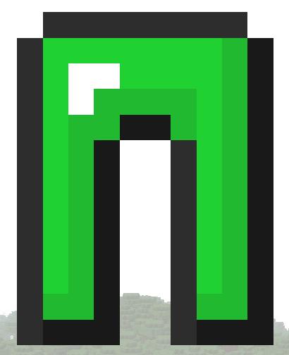Balanced Emerald Tools/Armor - Suggestions - Minecraft ...