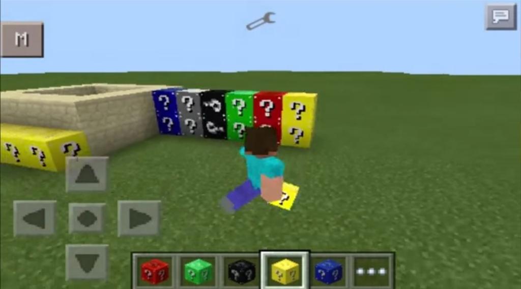 скачать мод на оружие на minecraft версия 0 17 0