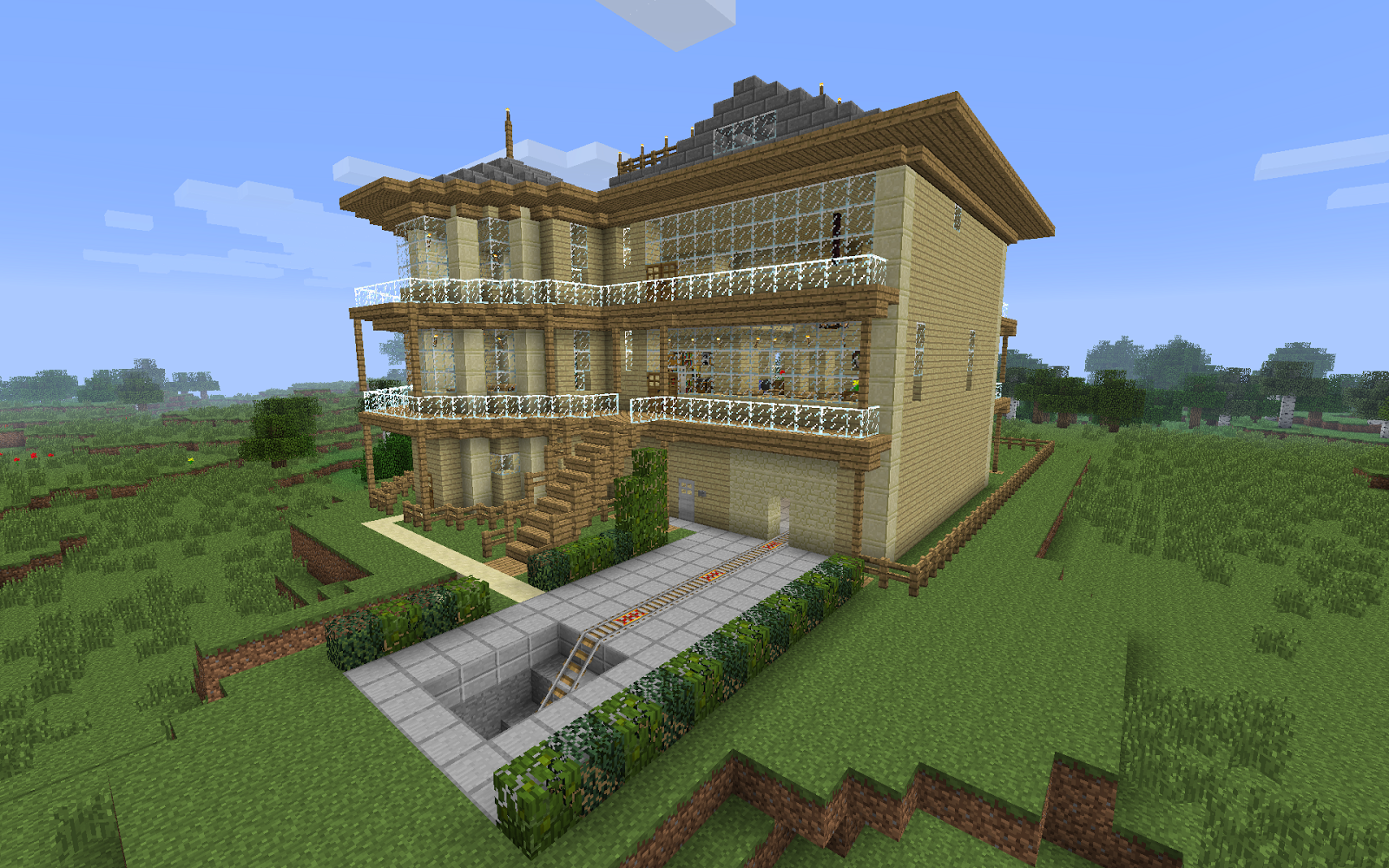 minecraft mountain house - Google Search | Minecraft ... on mine house designs, minecraft pc house designs, epic house designs, redstone house designs, glass house designs, minecraft survival house designs, minecraft sports house designs, best minecraft house designs, mansion house designs, minecraft ps3 house designs, play house designs, minecraft pocket edition house designs,