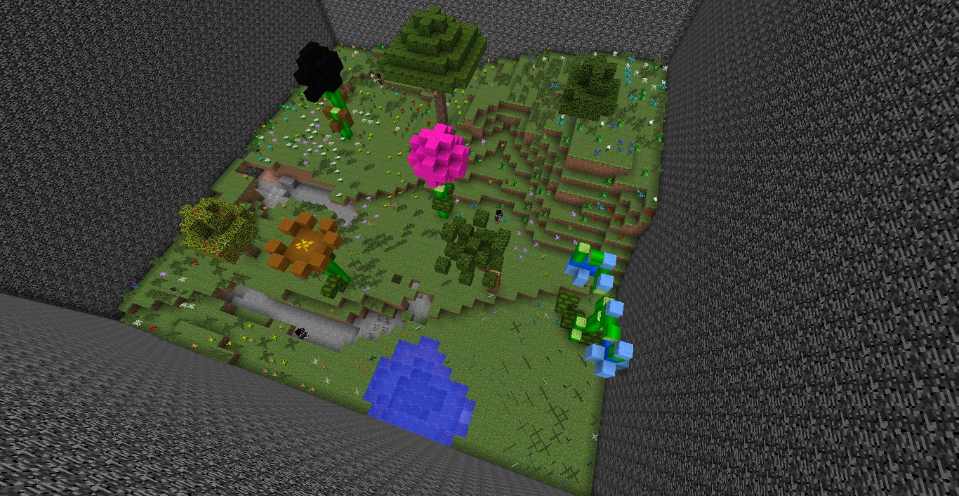 technic pack how to create a modpack