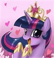 mlp is awsome