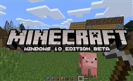 Minecraft-Windows-101-660x400 (1)
