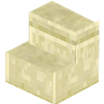 SmoothSandstone_Stairs