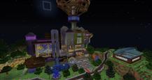 Starlight HQ 1.5