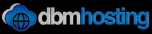 DBM logo