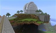 minecraft_observatory_3