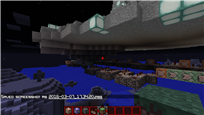 View of Command Blocks 1