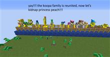 the koopalings