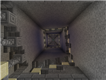 Ender Tower (Stairs)