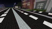 Minecraft_ Windows 10 Edition Beta 12_3_2016 3_01_59 PM