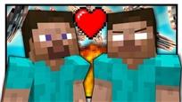 If-Steve-and-Herobrine-were-Friends-Minecraft-675x380