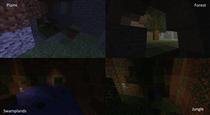biomes2
