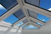 skylights1web