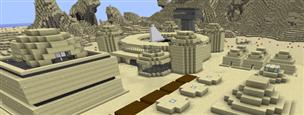 server hub 3