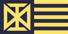 The Flag of Kairos
