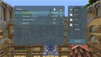 Minecraft_ PlayStation®4 Edition_20170331083212